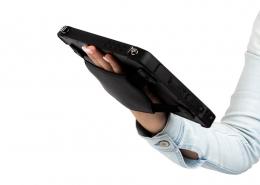 TecLines Handlesegerät Handschlaufe