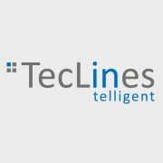 TecLines