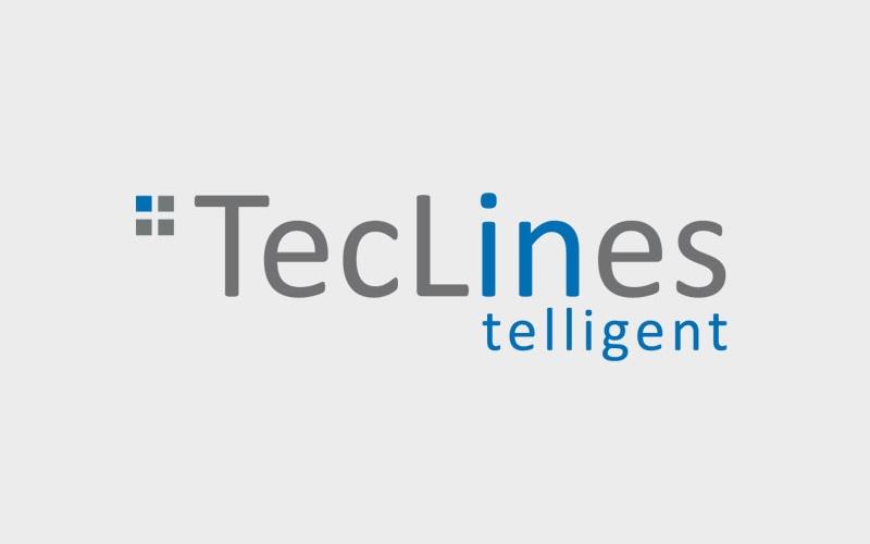 TecLines