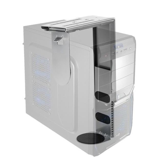 TecLines PC Halter