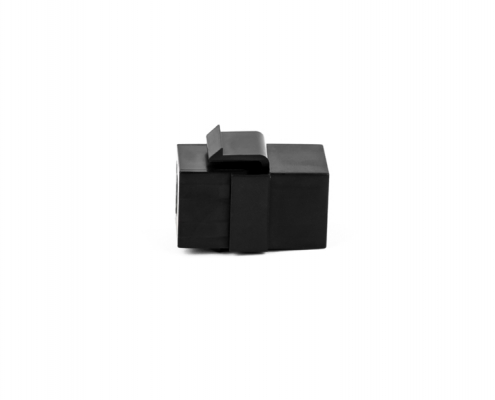 TecLines USB-C Keystone Modul